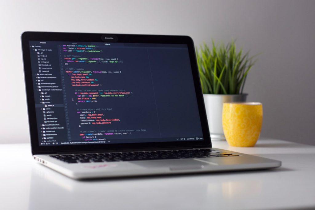 создание, продвижение сайтов