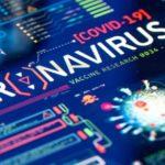 Маркетинг во время коронавирусного кризиса