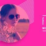лучшие женские темы и шаблоны WordPress