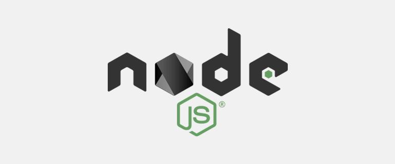 Node.js - это инструмент для выполнения Javascript на стороне сервера