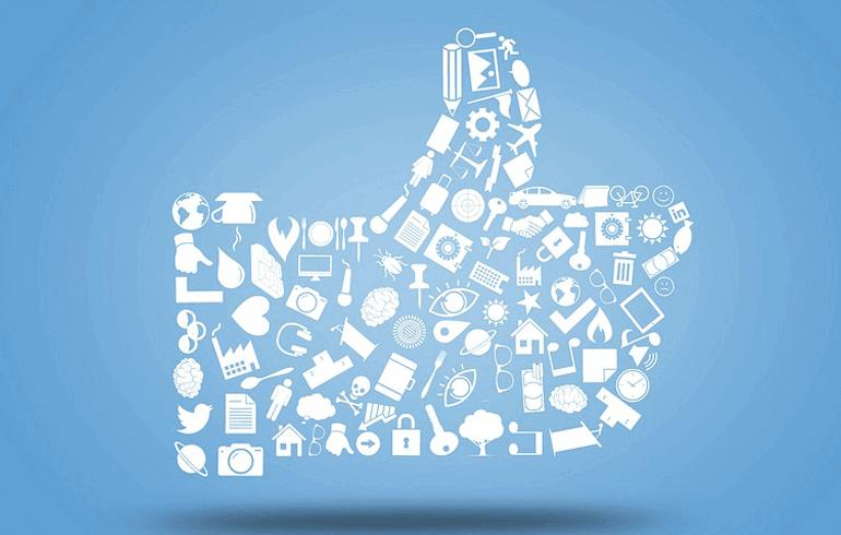 WordPress против Ghost: параметры публикации