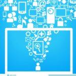 Обзор широкополосных подключений к Интернету