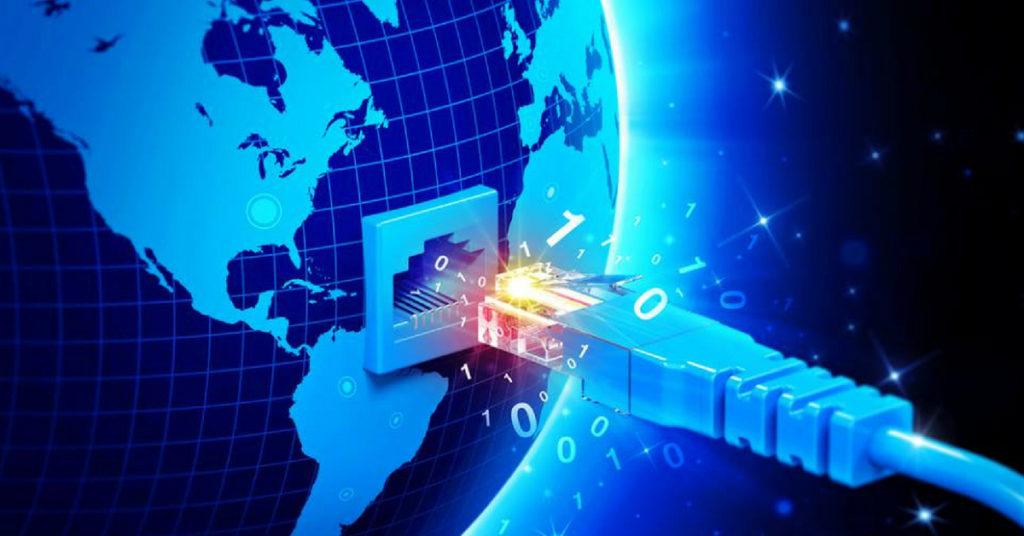 Как выбрать правильный тарифный план ISP